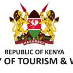 Ministry of Tourism and Wildlife Tender 2020