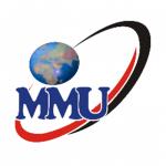 Multimedia University of Kenya TENDER 2020