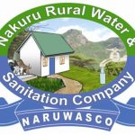 NAKURU RURAL WATER AND SANITATION COMPANY LIMITED TENDER 2020