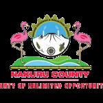 Nakuru county Tender 2020