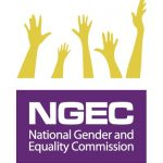 National Gender and Equality Commission TENDER 2020