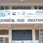 Pre qualification Of Suppliers Of Goods Works And Services - Ugunja TVC