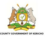 Prequalification For Supplies Services And Goods - County Assembly of Kericho