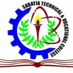 SABATIA TECHNICAL AND VOCATIONAL COLLEGE TENDER 2020