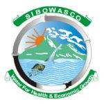 SIBO WATER AND SANITATION COMPANY LTD TENDER 2020
