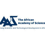 THE AFRICAN ACADEMY OF SCIENCES TENDER 2020