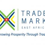 TRADEMARK EAST AFRICA TENDER 2020