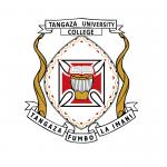 Tangaza University College Tender 2020