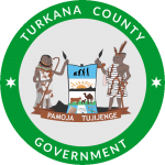 Turkana County tENDERS 2020