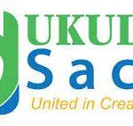 Ukulima Sacco society limited