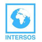 INTERSOS TENDER 2020