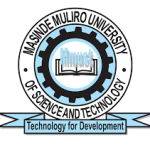 Masinde Muliro University of Science and Technology