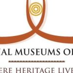 National Museums of Kenya (NMK) tender 2020