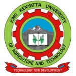 Pre qualification Of Suppliers Of Goods Works And Services - JKUAT