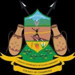 ElgeyoMarakwet County TENDER