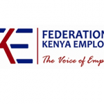 Federation of Kenya Employers TENDER