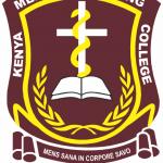 KMTC tender