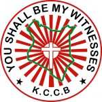 Kenya Conference of Catholic Bishops tender
