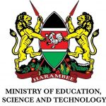 MINISTRY OF EDUCATION TENDER 2020