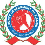 OPEN TENDERS REGISTRATION OF SUPPLIERS County Assembly of Kiambu