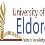 University of Eldoret tender
