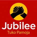 JUBILEE PARTY TENDER