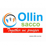 Prequalification Of Suppliers - Ollin Sacco