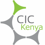 Kenya Climate Innovation Center tenders