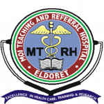 Moi Teaching and Referral Hostipal tender 2020