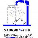 Nairobi City Water tender