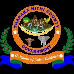Tharaka-Nithi County tender