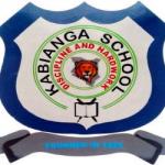 Kabianga High School TENDER