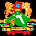 Kenyatta University (KU) tender