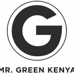 MR. GREEN AFRICA tenders