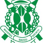 Magereza Sacco Society ltd TENDER