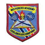 Moi Forces Academy tender