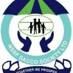 NSSF SACCO SOCIETY LIMITED TENDER