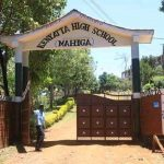 Prequalification Of Suppliers For Various Goods And Services - Kenyatta High School-Mahiga
