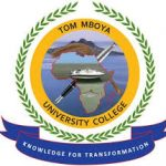 Tom Mboya University College (Maseno) tender