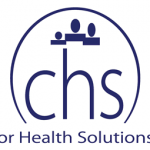 CENTRE FOR HEALTH SOLUTIONS tender