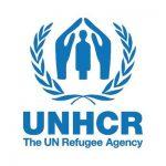 UNHCR TENDER 2021