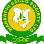 Wananchi Sacco Society Limited