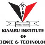Kiambu Institute of Science and Technology TENDER