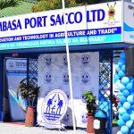 Mombasa Port SACCO Ltd TENDERS