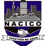 Nacico Sacco Society Ltd TENDER 2021