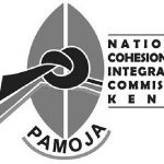 National Cohesion & Integration Commission tender