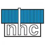 National Housing Corporation (NHC) tender