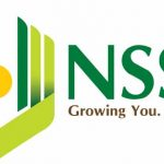 National Social Security Fund Staff Pension Scheme tender