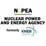 Nuclear Power & Energy Agency tender