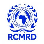 RCMRD TENDER 2021